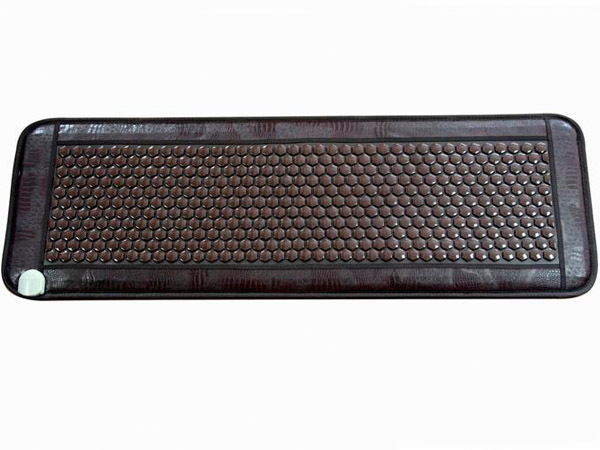 New!!Korea Thermal Germanite Mattress, Heat Sofa Mattress, Heating Pad Medical Germanium Mat Health Mat 50*150CM Free Shipping heat pad