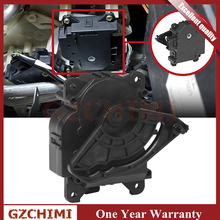 NEW AIR CLIMATE CONTROL MODE SERVO for LEXUS Factory IS300 RX300 SC430 OEM 87106-30371 8710630371 цены