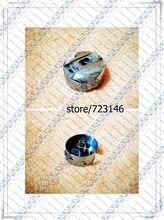 Caja de bobina para máquina de zapatos PFAFF, 91-009076-61, 2545, 2546, 2235, 591, 574, 571, Máquina De Coser INDUSTRIAL