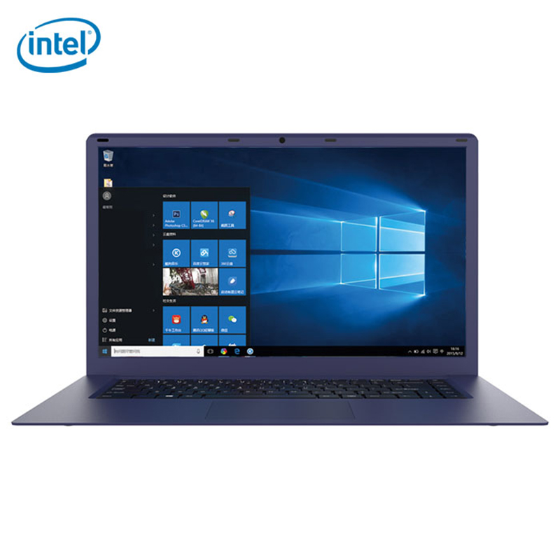 T-Бао Tbook R8 ноутбук 15,6 дюймов 4 ГБ Оперативная память 64 ГБ Windows 10 английская версия Intel Cherry Trail x5-z8350 4 ядра 1,44 ГГц EMMC HDMI