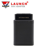 2017 LAUNCH X431 DBSCar 2 Replacement Bluetooth Adapter For X431 PROS MINI X431 PRO MINI DIAGUN