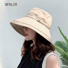 9c40c8cc Compra wide brim bucket hat y disfruta del envío gratuito en ...