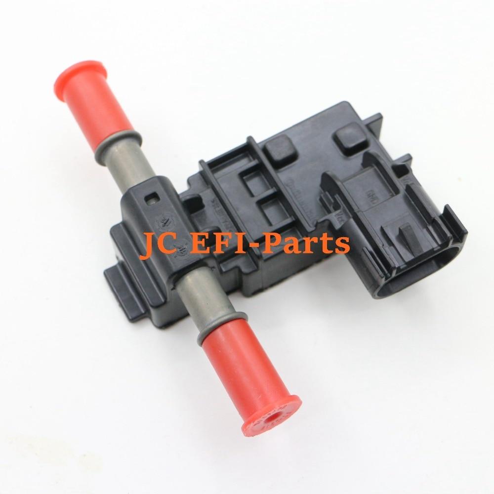 Otomobiller ve Motosikletler'ten Seyir Kontrol Üniteleri'de 13577429 13577429C Yakıt Kompozisyon (Flex Yakıt) Sensörü (E85)
