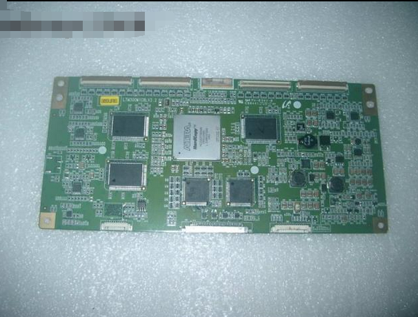 logic board LTM300M1C8LV3.2 original and new good quality warranty :1 years original tcl 48e5000 logic board 90 days warranty