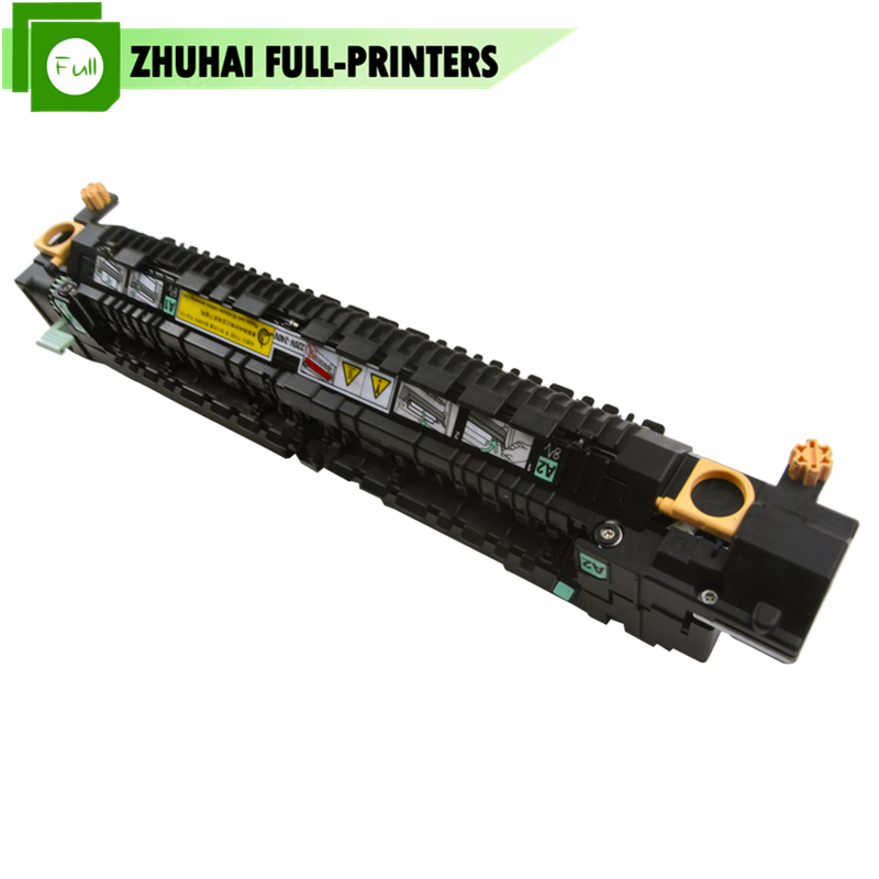 Fuser Fixing Assembly 126K18300 110/120V Original Refurbished for Xerox III Phaser 5550 5500 PLS NOTE THE VOLTAGE WHEN YOU ORDERFuser Fixing Assembly 126K18300 110/120V Original Refurbished for Xerox III Phaser 5550 5500 PLS NOTE THE VOLTAGE WHEN YOU ORDER