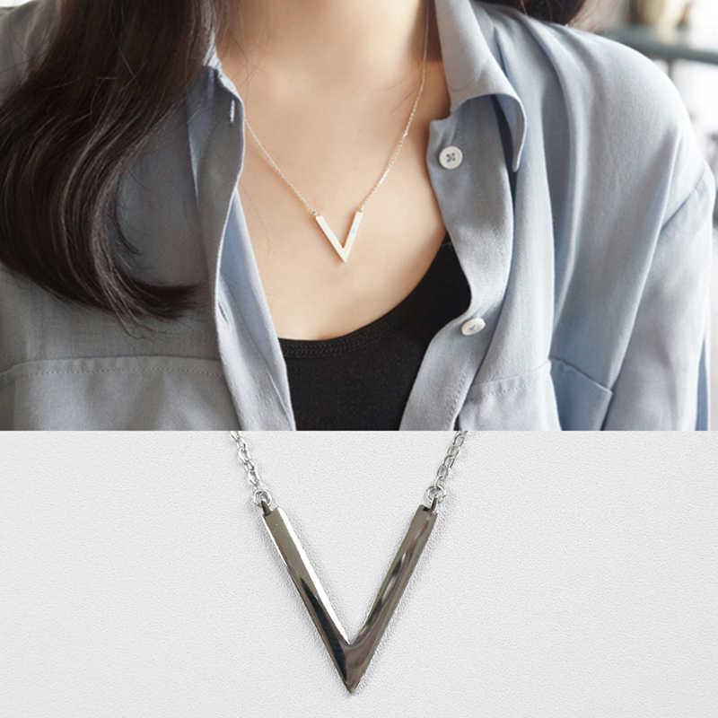 925 Sterling Silver naszyjniki dla kobiet i mężczyźni nieskończoność Trendy naszyjniki i wisiorki (JewelOra NE101867)