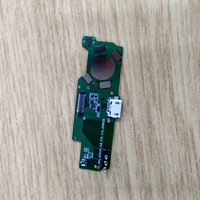 Special Sourcing Only Link For Those Who Need Microphone USB Charge Module For Blackview BV6000