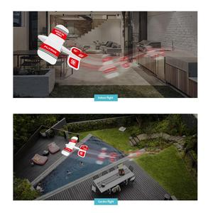 Image 5 - 2019 KFPLAN KF606 2,4 ГГц 2CH EPP Mini Indoor RC Glider самолёт Builtin Gyro RTF хорошая гибкость, сильная устойчивость к падению