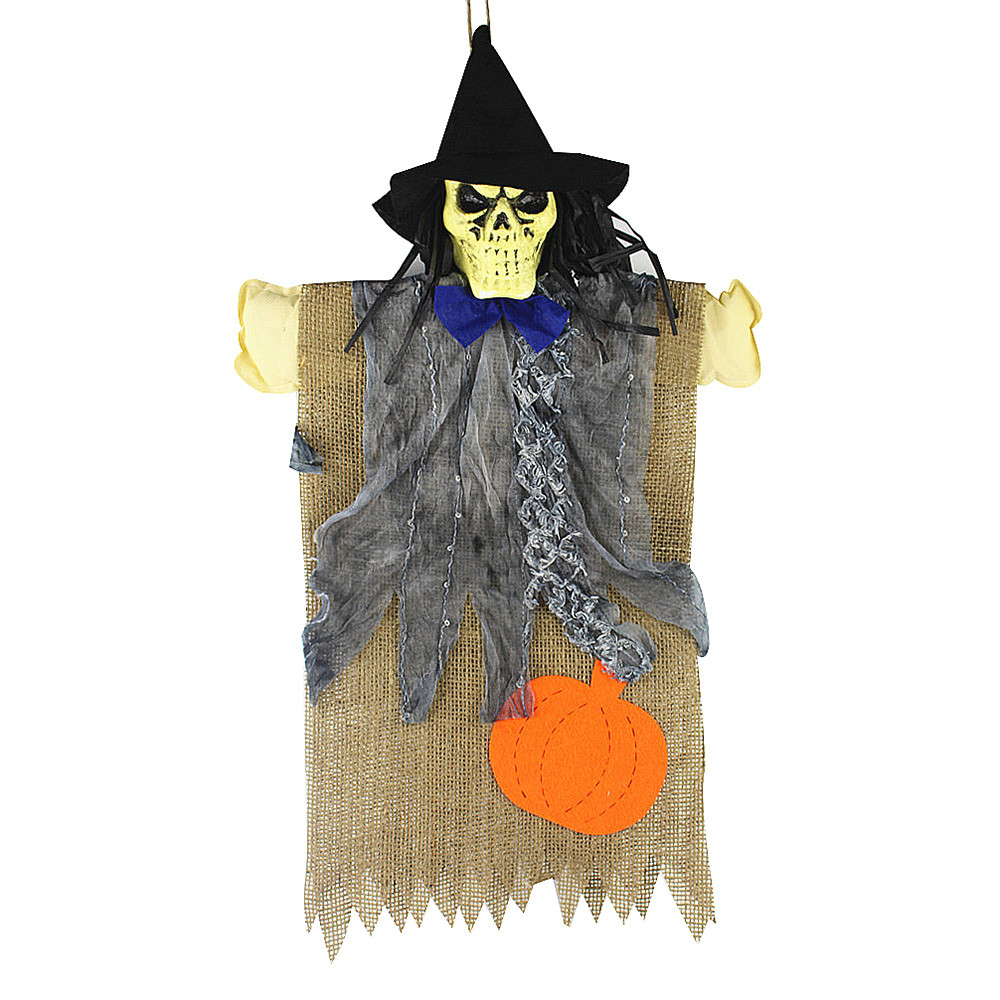 Popular Witch Ornament-Buy Cheap Witch Ornament lots from China ...