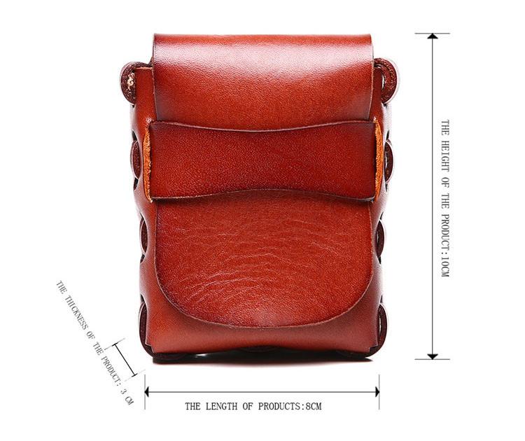 belt bag (1)