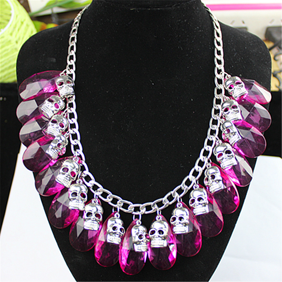 New popular gorgeous women jewelry wholesale girl birthday party tassel type beautiful p ...