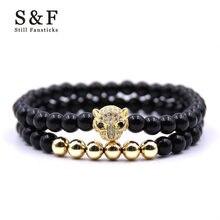 fde3888f1bd0f Popular Leopard Jewelry Sets-Buy Cheap Leopard Jewelry Sets lots ...