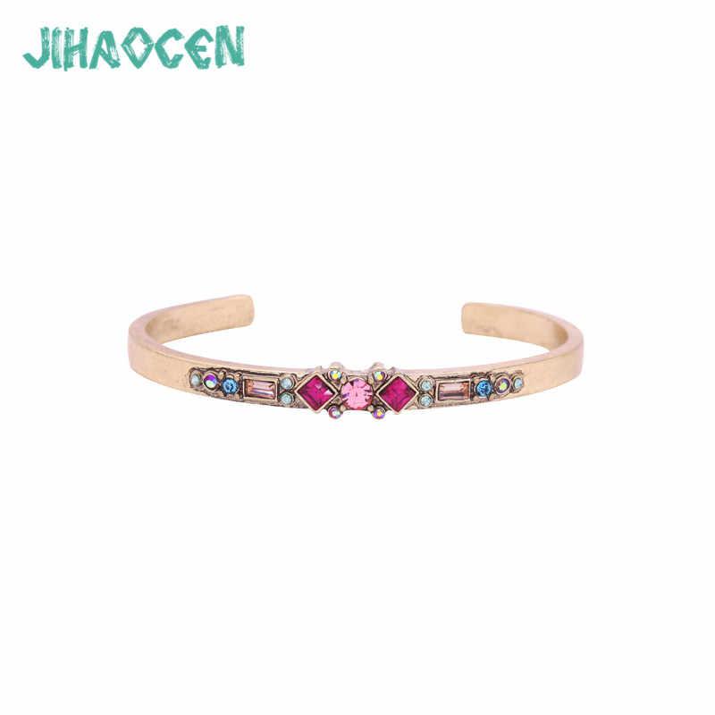 lot bracelet femme acier inoxydable