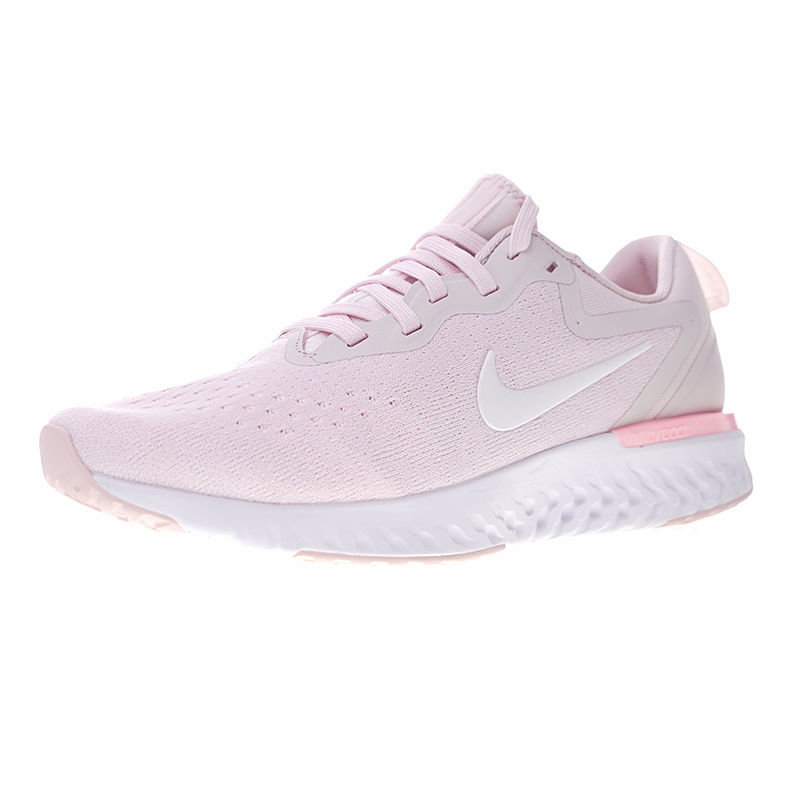 12b964913062 Товар NIKE ODYSSEY REACT Women s Running Shoes Wear-resistant White ...
