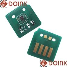106R01439 106R01436 106R01437 106R01438 toner chip FOR xerox Phaser 7500 цена