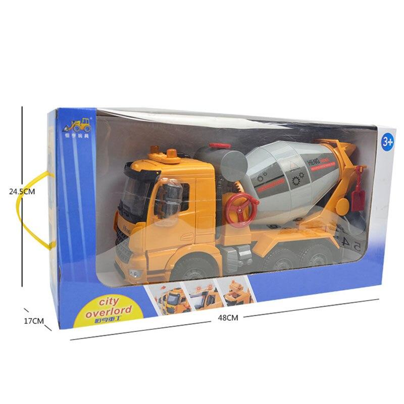 carro infantil menino, carro de brinquedo em