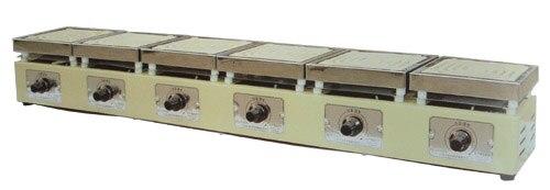 1000w six conexao attemperation termorregulacao eletronico forno fogao eletrico forno eletrico