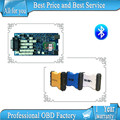 Quality A+ single pcb board VD600 MVD TCS CDP PRO plus with NEC relay 2015.1 version free active