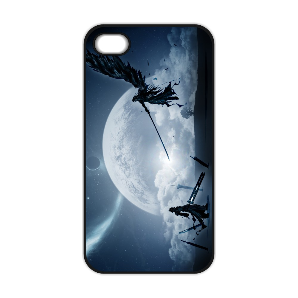 final fantasy iphone 5 case reviews   online shopping