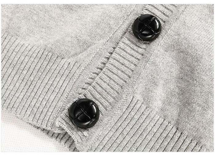 men sweater (8)