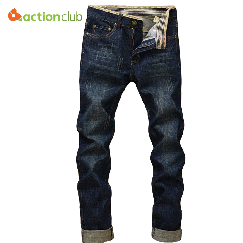 Popular Jeans Men Brand-Buy Cheap Jeans Men Brand lots from China ...