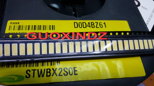 Image 2 - سيول LED الخلفية 1 واط 7030 6 فولت كول الأبيض 90 100 lm LCD الخلفية لتطبيق التلفزيون التلفزيون STWBX2S0E