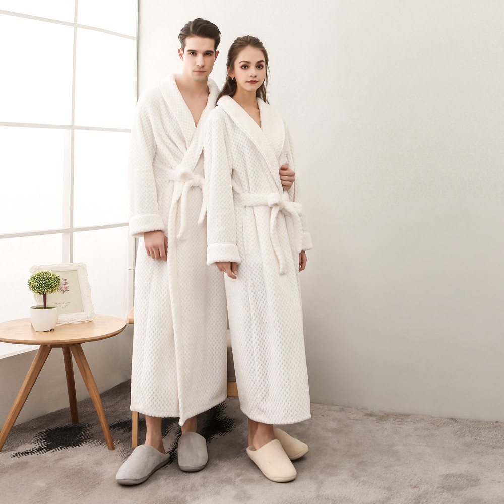 top 10 most popular thick womens robes list and get free