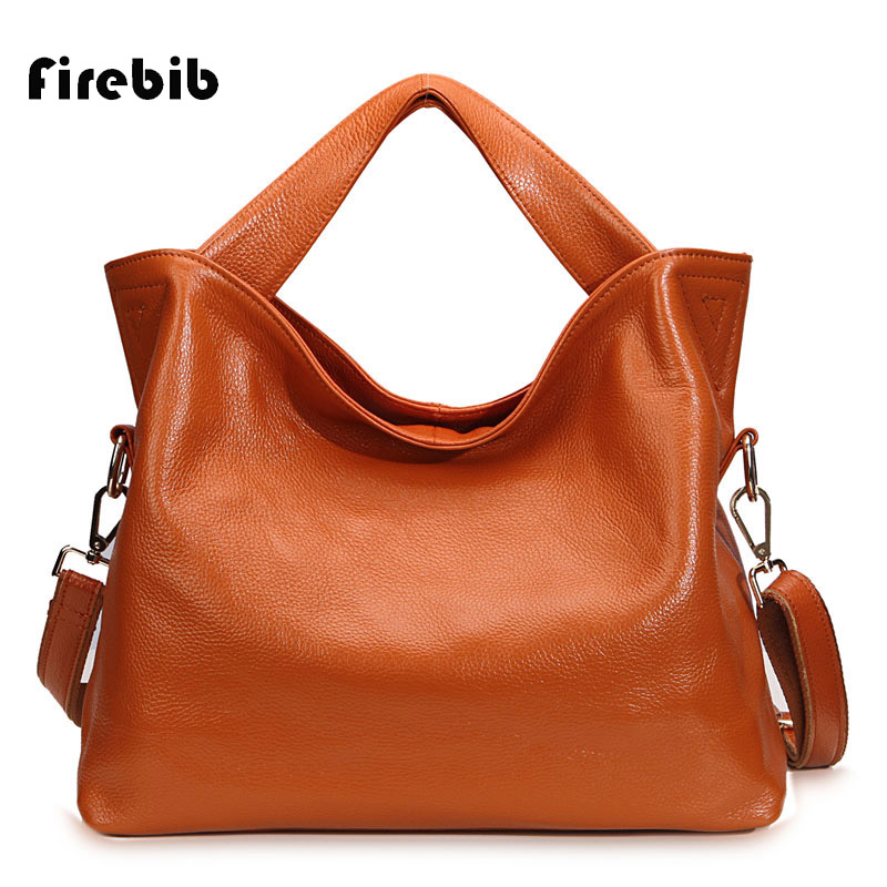 genuine leather bag female tote bags for women leather handbag ladies messenger bag with high quality and large capacity 2018 new women bag ladies shoulder bag high quality pu leather ladies handbag large capacity tote big female shopping bag ll491