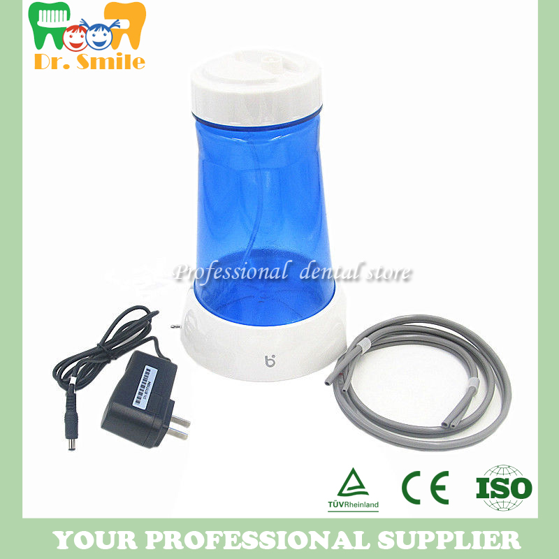 dental scaler Automatic water supply automatic water supply device for ultrasonic scaler