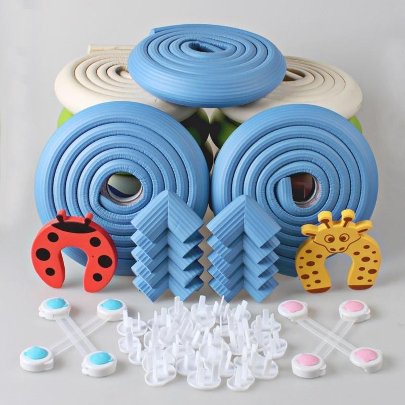 chave magnetica criancas rolha janela kinderslot criancas de gabinete armario de protecao da seguranca do bebe