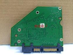 Części do dysku twardego PCB tablica logiczna obwód drukowany pokładzie 100749730 dla Seagate 3.5 SATA naprawa dysku twardego ST2000DX001 ST1000DM003