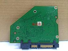 Жесткий детали привода PCB Материнская плата печатной платы 100749730 для Seagate 3,5 Жесткий диск SATA жесткий диск ремонт инструмента ST2000DX001 ST1000DM003