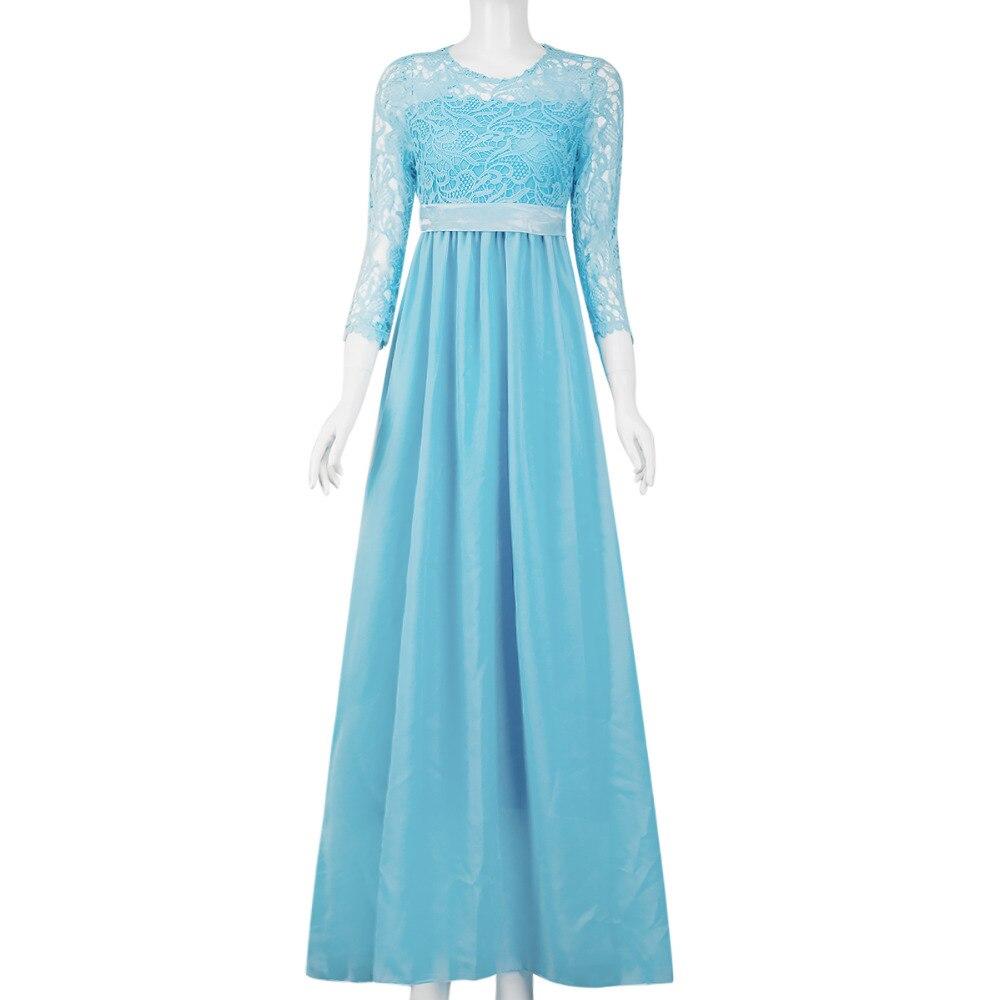 Ungewöhnlich Halb Formale Kleider Für Die Hochzeit Galerie ...