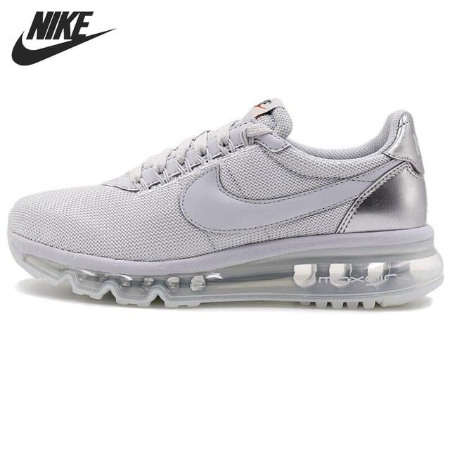 678b4fad5a Original New Arrival 2017 NIKE AIR MAX LD-ZERO Women's Running Shoes  Sneakers
