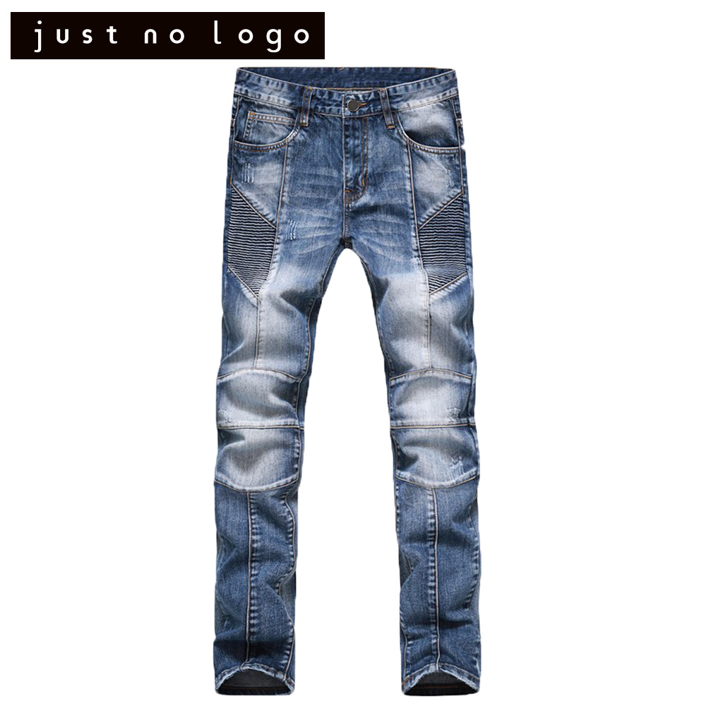 Online Get Cheap Designer Jeans for Man -Aliexpress.com | Alibaba ...
