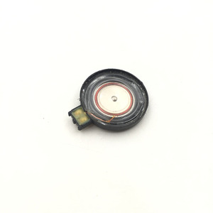 Image 3 - 20PCS For Game Boy Advance SP Replacement Speakers For GBA SP Loud Speaker