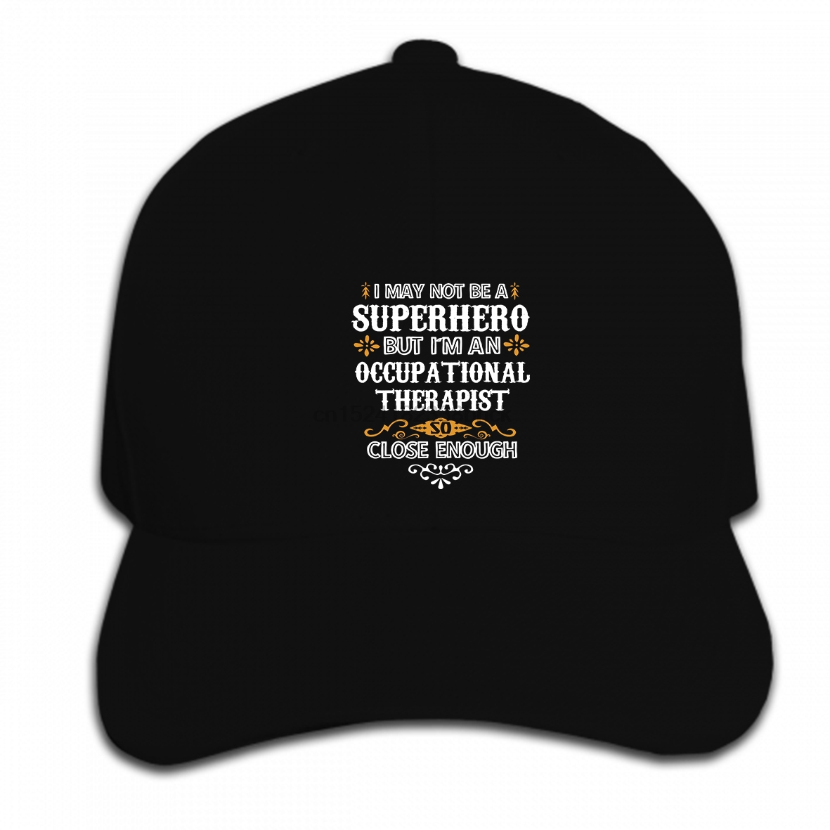 5a8f0150d3d Buy superhero baseball and get free shipping on AliExpress.com