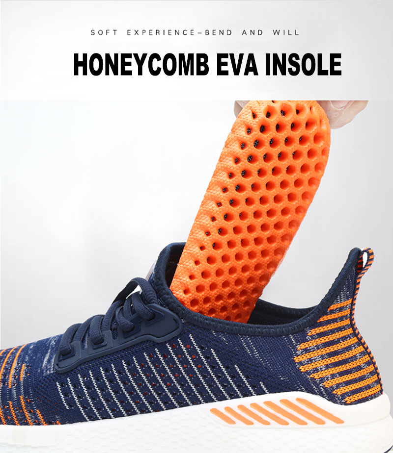 fashion-shoes-casual-style-sneakers-men-women-running-shoes (7)