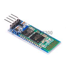 5PCS  Bluetooth Serial Pass-Through Module Wireless Serial Communication From Machine Wireless HC06 For Arduino Bluetooth Module