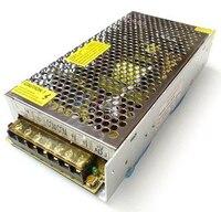 Output DC 12 Volt 6 Amp 75 Watt Transformer AC DC 12V 6A 75W Switching Mode