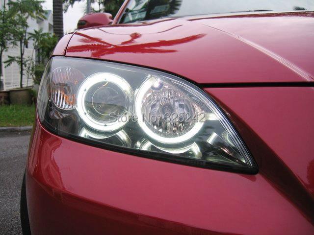 Mazda 3 angle eyes(21)