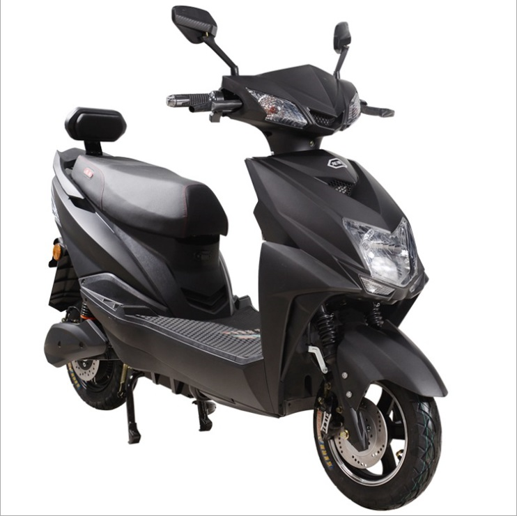 Motorcycle electric bike electric motorcycle Citycoco Electric scooter motor 1000W 60V/20A e bike