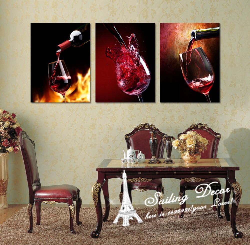 congratulations wine promotion shop for promotional canvas pictures congratulations red wine in cups all ground any feeling warm sweet paintings for living room canvas printed