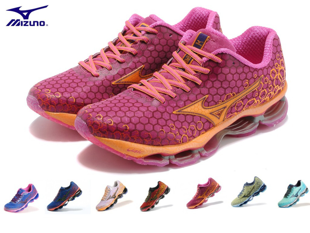 mizuno wave prophecy 3 womens - sochim.com