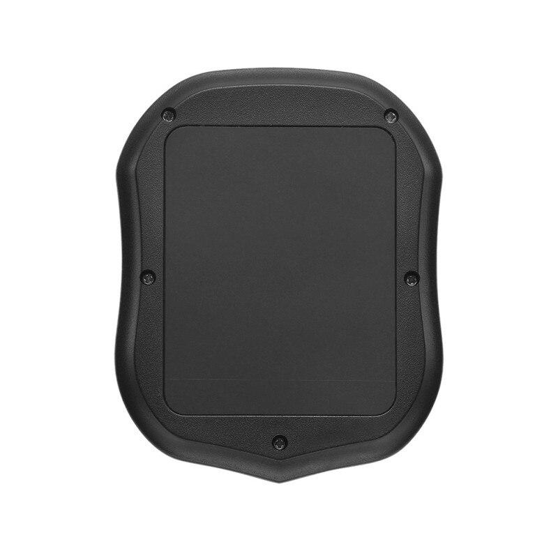 TKSTAR TK905 voiture GPS Tracker 5000 mAh 90 jours veille 2G véhicule Tracker GPS localisateur étanche aimant voix moniteur gratuit application Web - 2