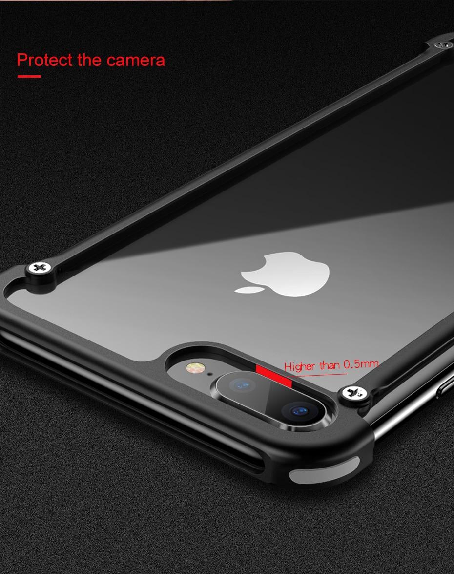 iphone-8P_06