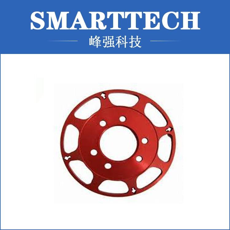 Sheet Metal Machining Part and CNC Machining Parts alibaba in china metal tool set cnc machining maker