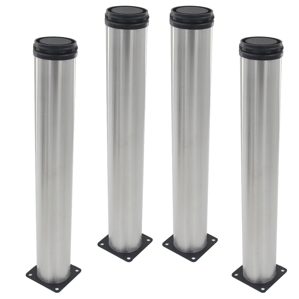 Furniture Legs Stainless Steel compare prices on stainless steel sofa legs- online shopping/buy