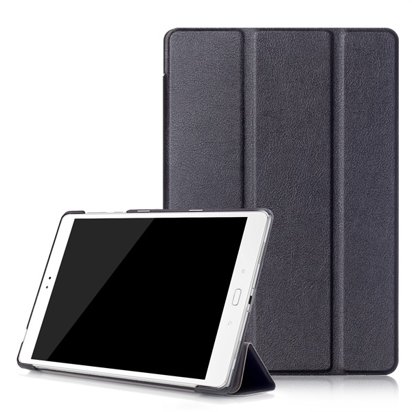 High quality PU leather cover case magnetic folio stand protective shell cover for asus zenpad 3S 10 Z500M Z500 10''tablet pu leather folio shell with hand strap for ipod touch 6 touch 5 nothing