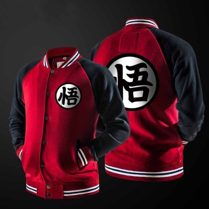 Get And Free Best Ideas Hoodie Dvrmclvw Shipping Varsity 81 Top eCrdoWBQx